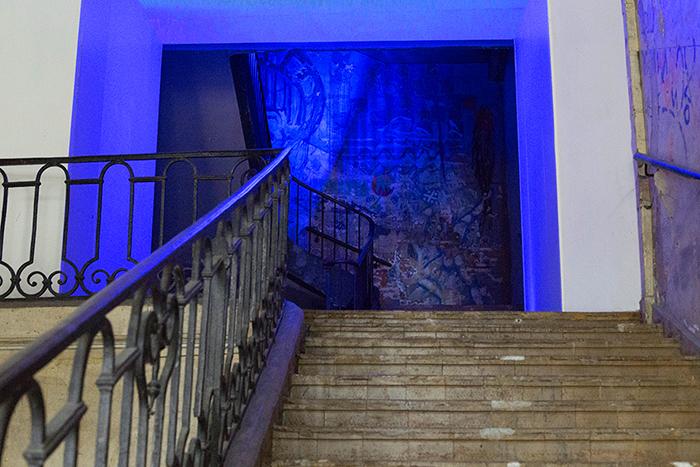 escaliers1b