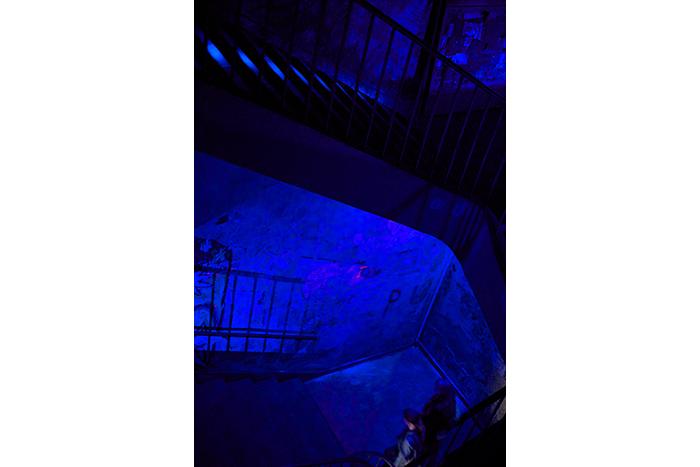 escaliers2b