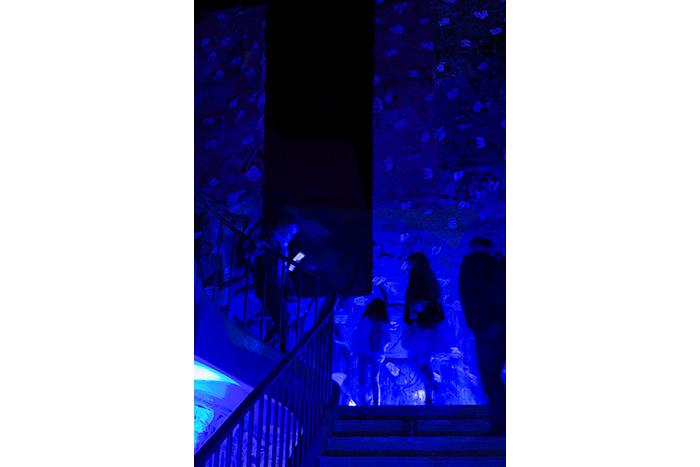 escaliers3b