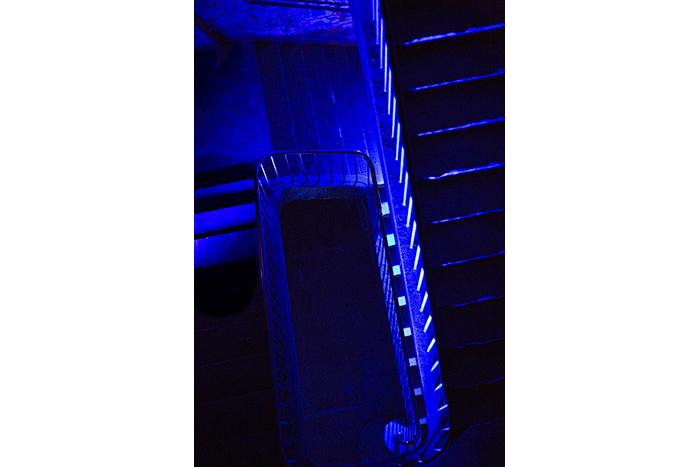 escaliers4b